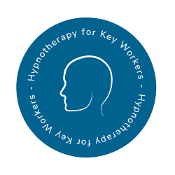 Hypnotherapy for Key Workers